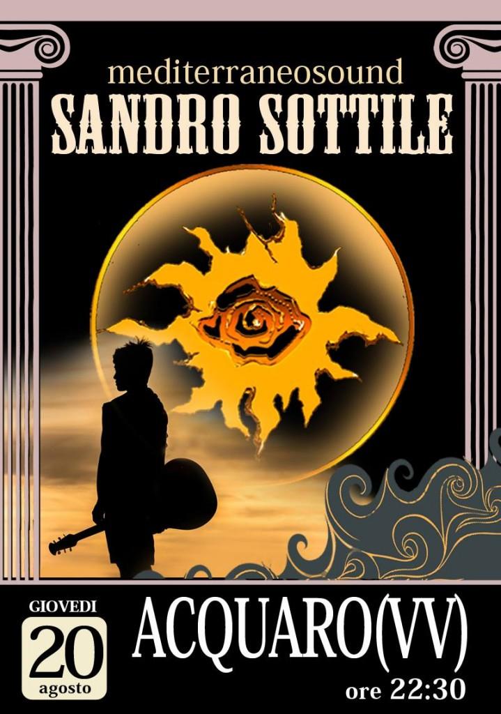 locandina_sottile