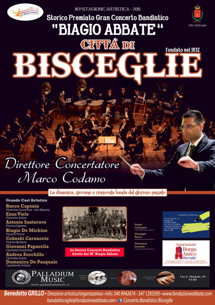 manifesto_bisceglie