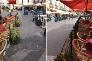 perimetrazione_bar_piazza_pizzo3