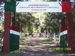 brattiro argentina 3