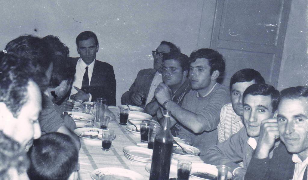 san pasquale 1968 due