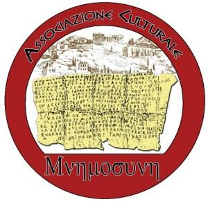 logo-Mnemosyne