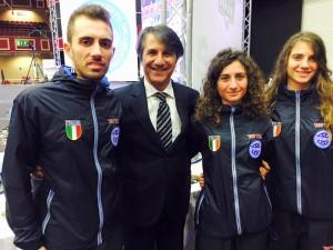 Gagliardi_Lico_Giulia_e_Roberta_Cavallaro