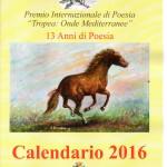 Cal 2016 copertina024 (1)