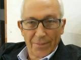 Franco Pagnotta