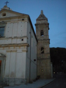 SANTUARIO MARIA SS. DI PORTOSALVO (3)