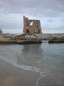 TORRETTA (2)