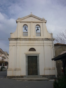 chiesa m.ss. lauretana santa maria (1)