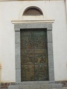 chiesa m.ss. lauretana santa maria (2)