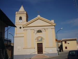 chiesa san nicola s. nicolò (3)