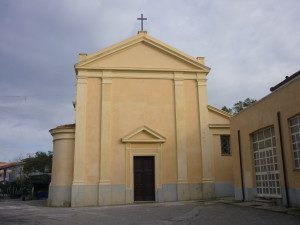 chiesa san zaccaria ricadi (1)