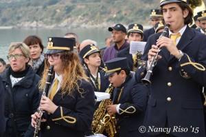 festa immacolata nicotera 2015 (19)