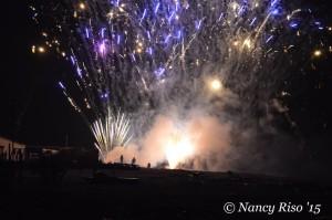festa immacolata nicotera 2015 (2)