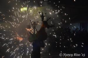 festa immacolata nicotera 2015 (35)