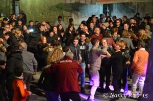 festa immacolata nicotera 2015 (46)