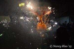 festa immacolata nicotera 2015 (52) - Copia