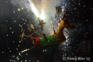 festa immacolata nicotera 2015 (55)