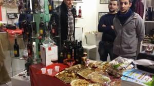 fiera rtigianato rho aziende vibonesi (16)