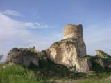 torre marrana brivadi (2)