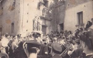 1956 messa