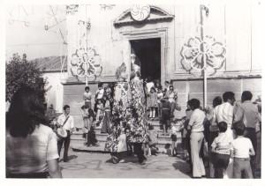 1973 giganti