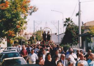 2003 (2)