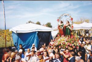 2003 proc