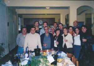 COMITATO 2003