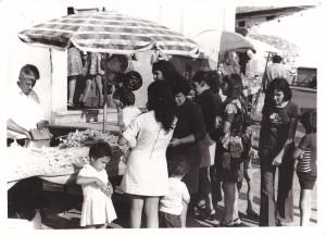 FIERA 1960