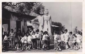 GIGANTI 1960