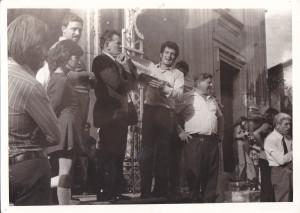 INCANTI 1960