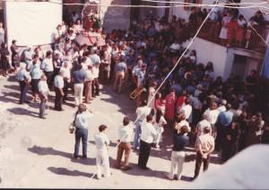 MESSA 1982