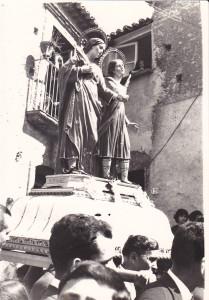 SANTI 1960