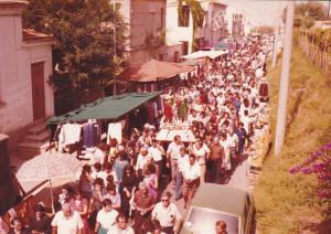 SANTU COCIMU 1981