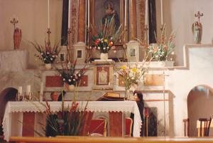 altare 1999