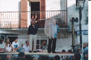 centro 2005