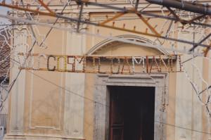 chiesa 99