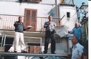 don peppino il grande 2005