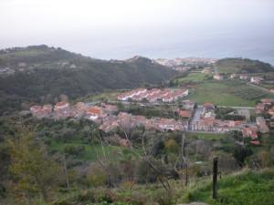 drapia brattiro caria gasponi (93)