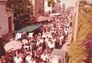 fiere 1981