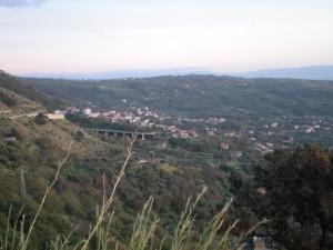 joppolo (11)