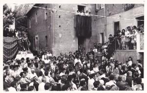 messa 1950