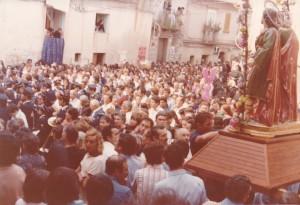 messa 1971