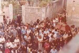 messa 1976