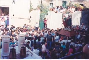 messa 1981