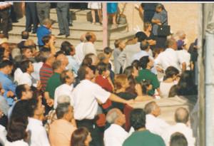 messa 1999