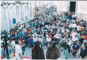 ncanti 2004+
