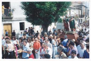 piazza processione 82