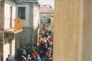 prc 1999