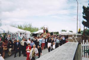 pro 2003